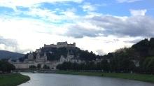 Festund Salzburg